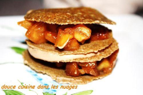 cuisine5-6330.JPG