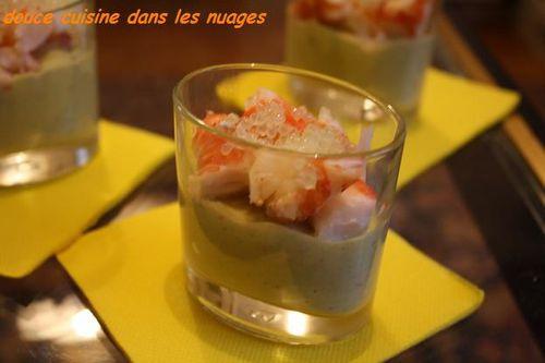 cuisine-5-6944.JPG