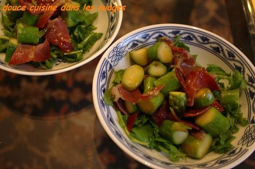 cuisine-5-6945.JPG