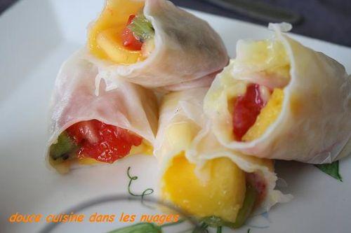 cuisine-5-7150.JPG