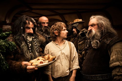 Le-Hobbit-un-voyage-inattendu-photo-Graham-McTavish-James-N