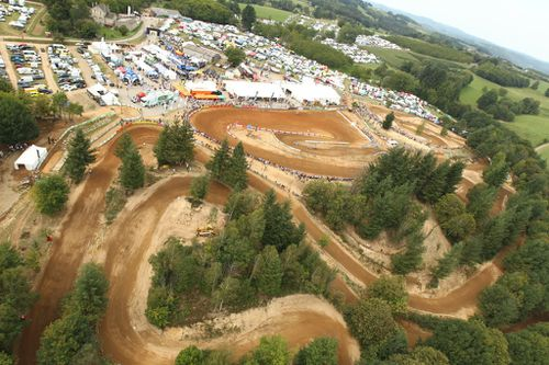 kenny-festival-2013-quadaction-quad-action-polaris-france-c.jpg