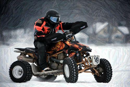 quad-sur-glace-2012.jpg