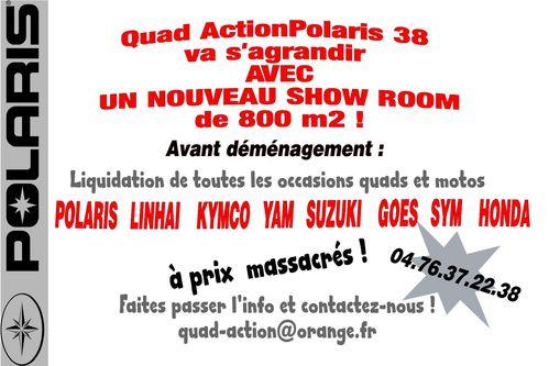 show-room-quadaction-polaris-38-polaris-isere-quads-occz-oc.jpg