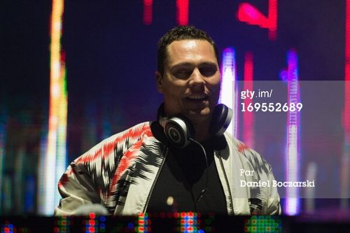 Tiësto EDC chicago (2)