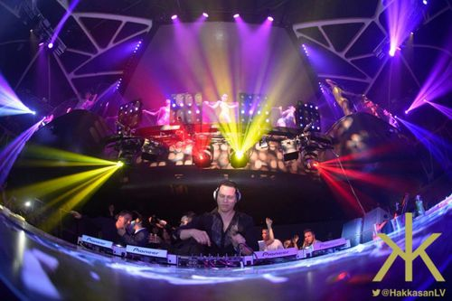 Tiesto-Hakkasan-las-Vegas-NV-24-may-2013 (17)