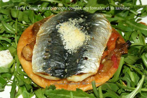 tar oignon sardine DSC01646
