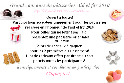 7251571283000434 Grand 20concours 20aid[1]