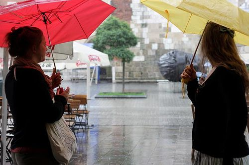 Parapluies-de-Cracovie.jpg