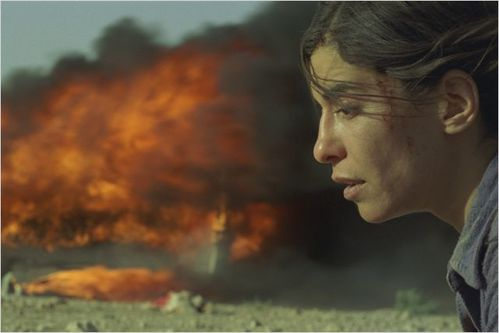 Incendies-1.jpg