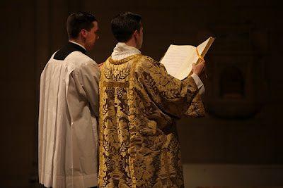 Sacrements-catholiques.-8633.jpg