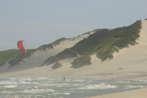 kite-surf-a-fort-dauphin 4454