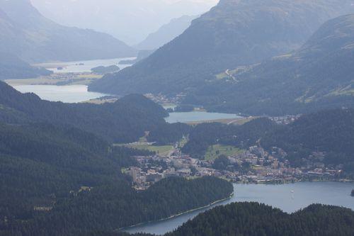 -suisse1
