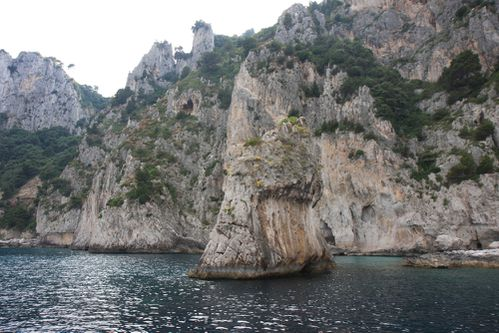 capri5