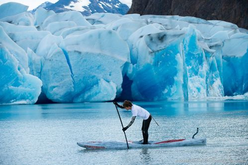 SUP-Race-in-Patagonia-2013-5.jpg