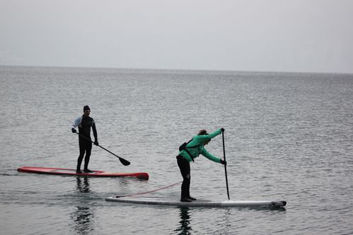 divers-photos-SUP-en-action-5586.JPG