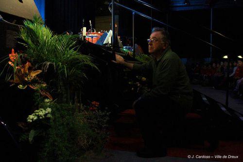 Semaine bleue Grand show 2012-20
