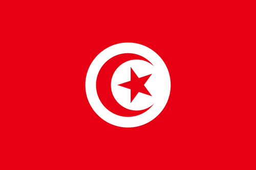 800px-Flag of Tunisia svg