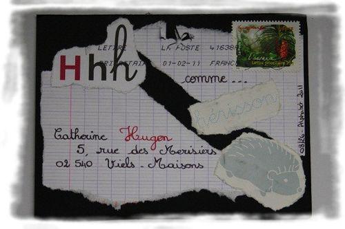 Mail-art-4926.JPG