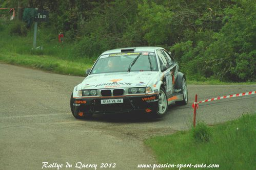 Rallye du Quercy 2012 (153)