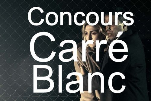 concours-carre-blanc1.jpg