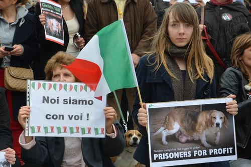 27-trocadero-vivisection-green-hill-solidarite-italie-05-20