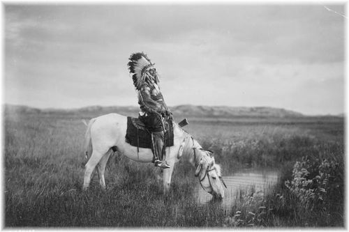 04---Oglala-man---Red-Hawk-copie-1.jpg