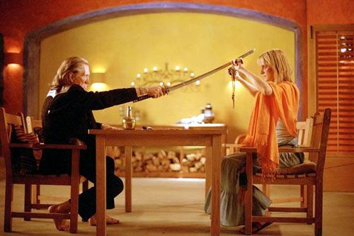 Kill Bill %20 volume 2 2003 5