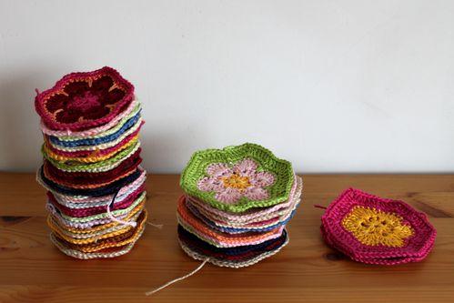 Crochet-3057.JPG