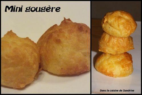 blog cuisine20