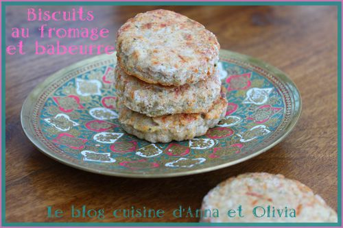 biscuits-fromage-babeurre-copie-1.jpg