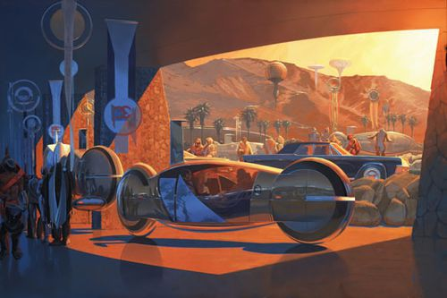 Syd Mead (5)