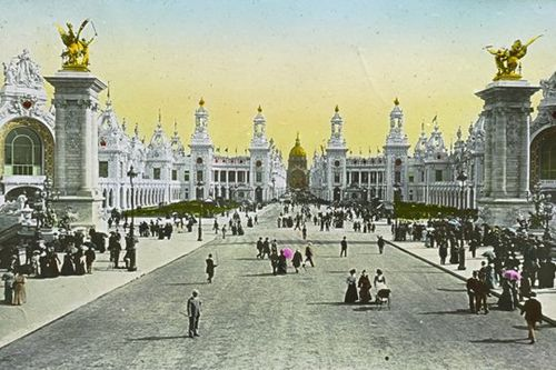 paris-expo 1900-487531