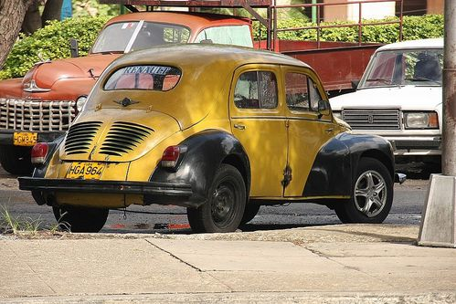 Motos-Cuba-2011 3066