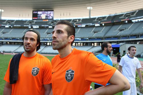 Nike-Cup-Paris-@-Stade-de-France-Event-Recap-37