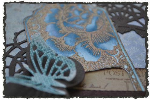 detail-carte-papillons.jpg