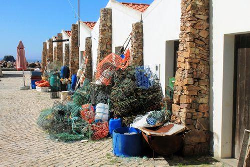 Portugal-2014--2- 1695