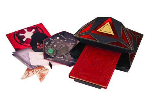 Book-of-Sith---02---objets.jpg