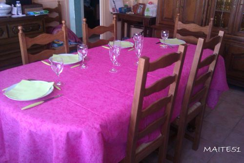 Table-de-mes-51-ans-17-05-2012.jpg
