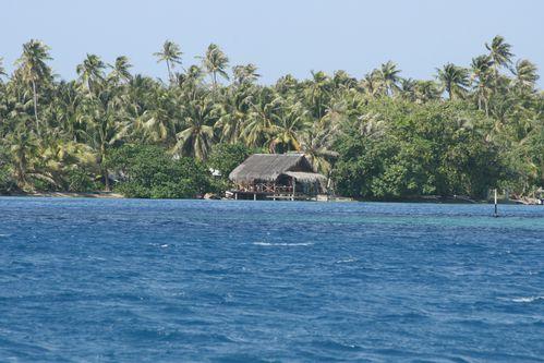 juin-11---Pierre-et-Emily-a-Tahiti 1729 [1600x1200]