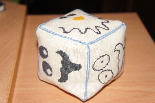 Cube-02-HALLOWEEN-LUNA.jpg