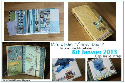 mini-album-snow-day.jpg