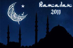 Ramadan2011-MEA.jpg