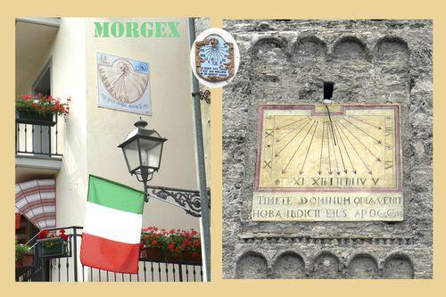 Morgex
