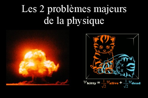 problemes_majeurs_physique.png
