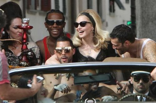 20120618-pictures-madonna-turn-up-the-radio-set-56