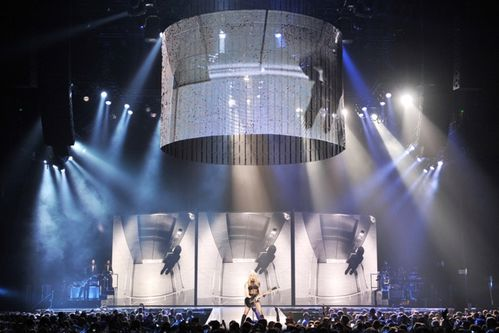 Madonna%20-%20Sticky%20&%20Sweet%20Tour%202009