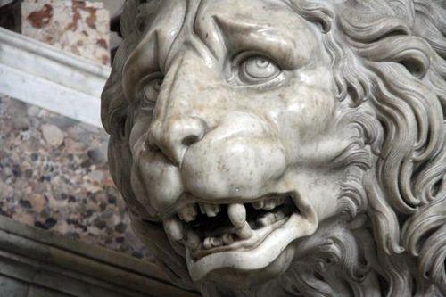 509e2 Caserta, palazzo reale
