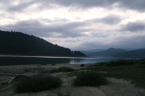 618c2 Le Lac Arvo