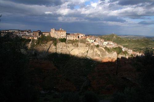 619a1 Site de Rossano